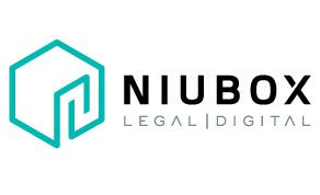 Niubox