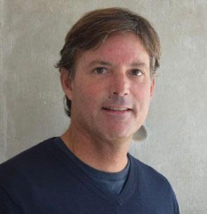 Jaime Rinaldi