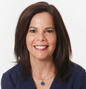 María del Carmen Fernández
