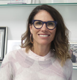 María Lizzy Massa