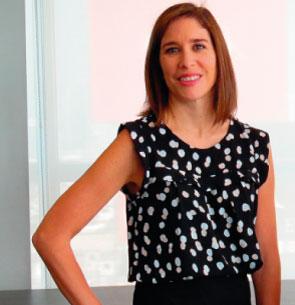Mariana Olivares